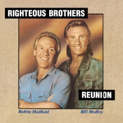 Reunion by Righteous Brothers