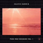 Rollin' by Calvin Harris feat. Future And Khalid