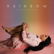 Rainbow by Kacey Musgraves