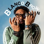 The Git Up by Blanco Brown