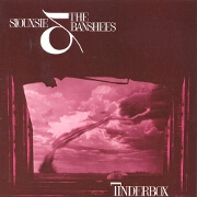 Tinderbox by Siouxsie & The Banshees