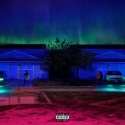 No Favors by Big Sean feat. Eminem