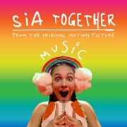 Together by Sia