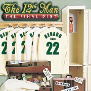 THE FINAL DIG? by The 12th Man