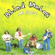 No Rain by Blind Melon