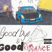 Goodbye And Good Riddance by Juice WRLD