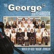 The George FM 2010 Yearbook