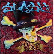 Slash: Deluxe Edition by Slash