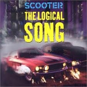 THE LOGICAL SONG by Scooter
