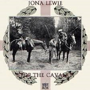 Stop The Cavalry by Jona Lewie