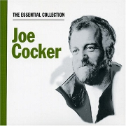The Essential Collection by Joe Cocker