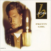 Pretty Girl by Jon B
