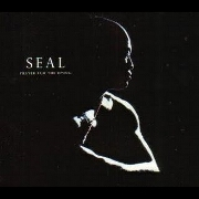 Prayer For The Dying by Seal
