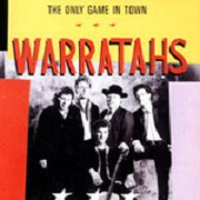 The Only Game In Town by The Warratahs