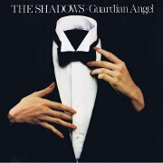 Guardian Angel by The Shadows