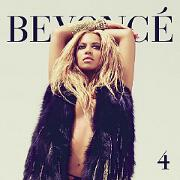 4 by Beyonce