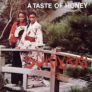 Sukiyaki by A Taste of Honey