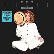 Kylie Collection by Kylie Minogue