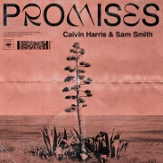Promises by Calvin Harris And Sam Smith feat. Jessie Reyez