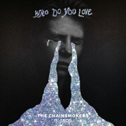 Who Do You Love by The Chainsmokers And 5 Seconds Of Summer
