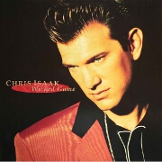 Wicked Game by Chris Isaak