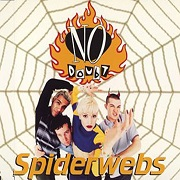 Spiderwebs by No Doubt