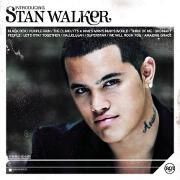 Introducing by Stan Walker