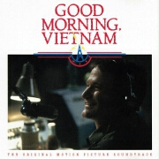Good Morning Vietnam OST by Various