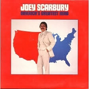 (Theme From) Great American Hero by Joey Scarbury