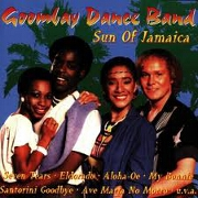 Sun Of Jamaica by Goombay Dance Band