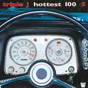 Triple J Hottest 100 Vol 5