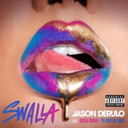 Swalla by Jason DeRulo feat. Nicki Minaj And Ty Dolla Sign
