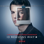 13 Reasons Why: Season 2 OST by Various