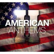 American Anthems II by Various