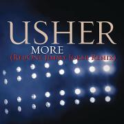 More by Usher