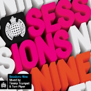 MOS Sessions Nine