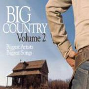 Big Country 2 by Various