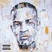 Paper Trail by TI
