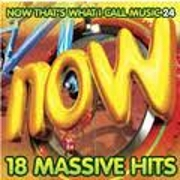 Now That's What I Call Music 24 by Various