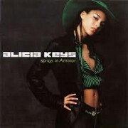 A WOMAN'S WORTH by Alicia Keys