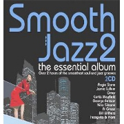 Smooth Jazz 2 by Various