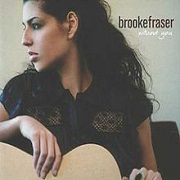 Without You by Brooke Fraser
