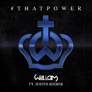 #thatPOWER by Will.I.Am feat. Justin Bieber