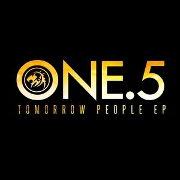 One.5 by Tomorrow People