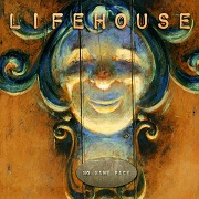 HANGING BY A MOMENT by Lifehouse