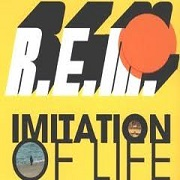 IMITATION OF LIFE by REM