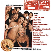 AMERICAN PIE by Soundtrack