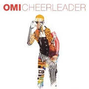 Cheerleader by OMI