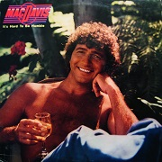 It's Hard To Be Humble by Mac Davis