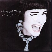 Breakout by Swing Out Sister
